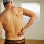 Dolor del nervio ciático: Síntomas, causas y tratamiento