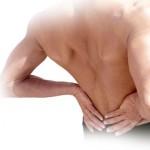 Causas del Dolor de espalda baja o lumbalgia