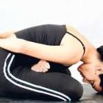 Ejercicios para fortalecer la espalda dolor de espalda y cuello - Colchones para dolor de espalda ...