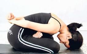 Ejercicios para aliviar el dolor de espalda dolor de espalda y cuello - Colchones para dolor de espalda ...