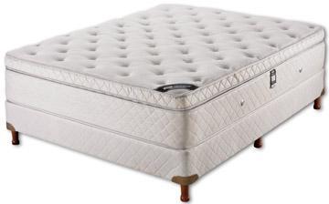 Como elegir el mejor colchón para el dolor de espalda baja   Dolor