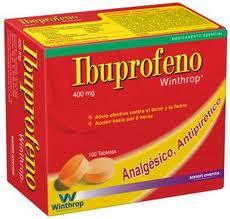 Remedios para el lumbago