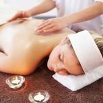 Soluciones para el dolor de espalda