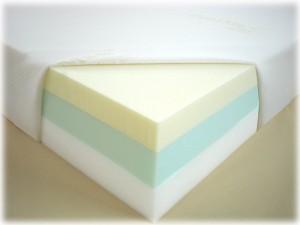 colchón-de-foam