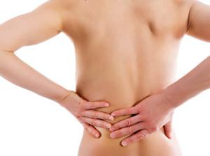 Causas-del-dolor-de-espalda
