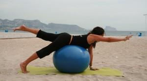 Ejercicios-para-fortalecer-la-espalda