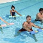 La importancia de hacer ejercicios para la espalda