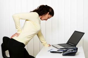 Sintomas-de-la-ciatica