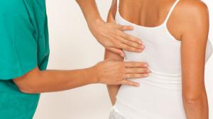 Tratamiento-para-la-lumbalgia