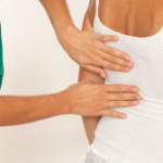 Tratamiento para la lumbalgia