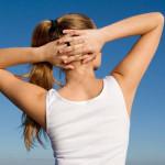 ¿Cuáles son los mejores ejercicios para el dolor de espalda?