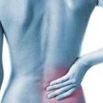 ¿Cuáles son los síntomas de lumbalgia?