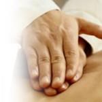 ¿Qué es un quiropráctico?