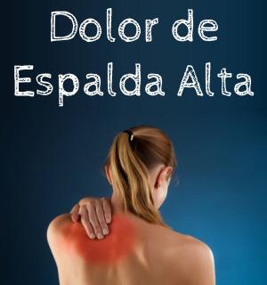 El tratamiento de la patología de la columna vertebral en moskve