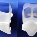 ¿Cómo usar el Corset ortopédico para la escoliosis?