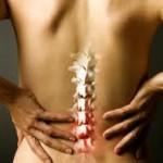 ¿Qué es la dorsalgia?  Síntomas y tratamiento