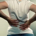 ¿Por qué duele la espalda? Conoce a que se debe