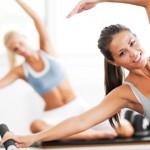6 Beneficios del Pilates para la salud de tu espalda