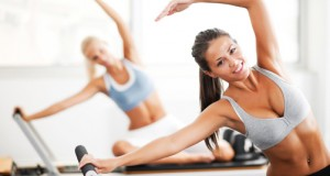 beneficios de pilates