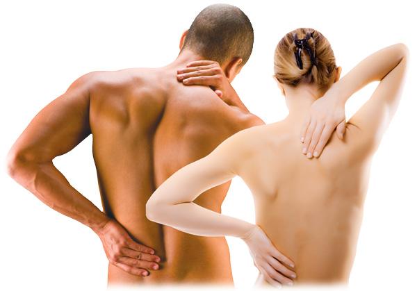 La gimnasia para el cuello a la osteocondrosis del vídeo yutub