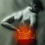 19 Enfermedades Y Lesiones De La Columna Vertebral Que Causan dolor