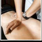 Como hacer fisioterapia efectiva para la hernia de disco