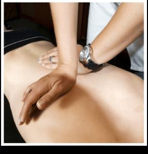 fisioterapia para la hernia de disco