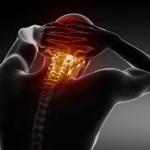 Neuralgia de Arnold: causas, síntomas y tratamiento